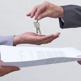 Договор купли-продажи квартиры и недействительность сделок