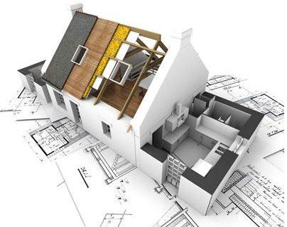 Регистрация права собственности новой квартиры