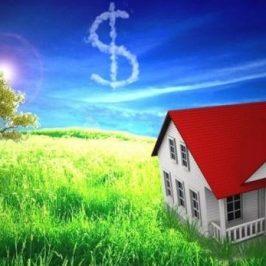 Как уменьшить кадастровую стоимость?