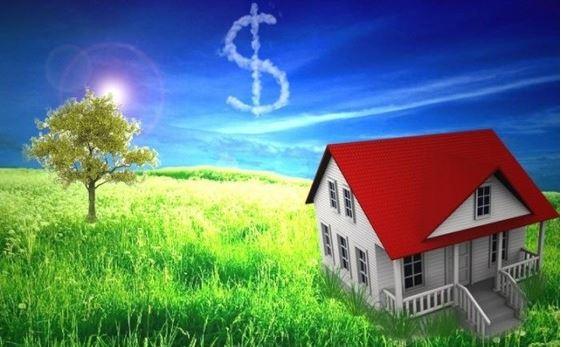 Как уменьшить кадастровую стоимость