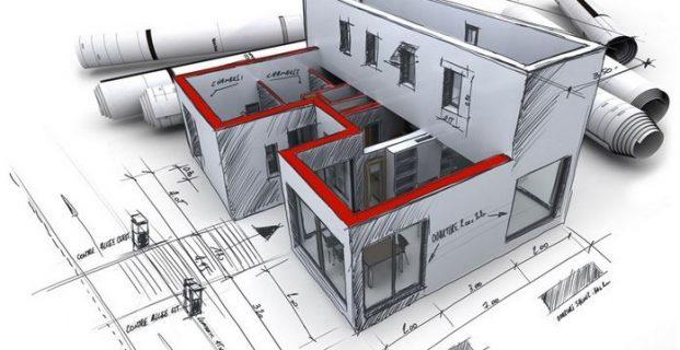 ЕГРН. Единый Государственный реестр недвижимости в 2019 году