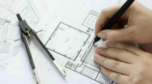 Разработка технического плана