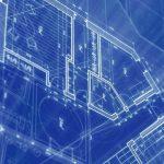 <b>Техническая инвентаризация недвижимости</b>