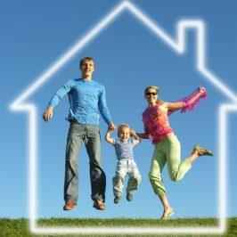 Закон об ипотеке 2014