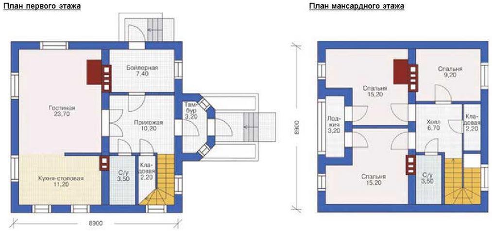 poetazhnyiy-plan