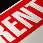 <b>Регистрация аренды помещения. Новые правила в 2017 году</b>