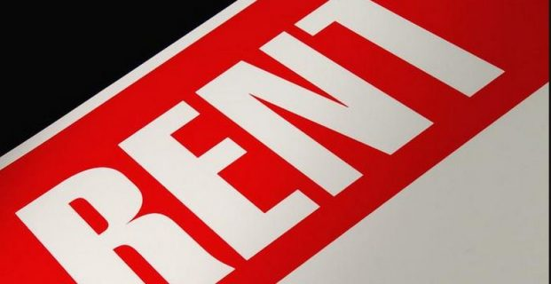 Регистрация аренды помещения. Новые правила в 2017 году