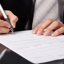 Договор аренды в 2019 году: регистрация в Росреестре и технический план