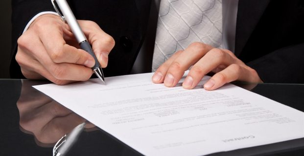 Договор аренды в 2018 году: регистрация в Росреестре и технический план