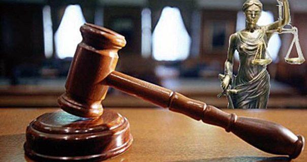 Кадастровая оценка может быть оспорена местными властями