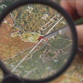 Внесение изменений в порядок лицензирования геодезических и картографических работ