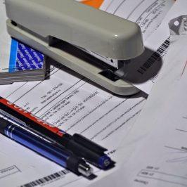 Кто может подавать на кадастровый учет и регистрацию прав