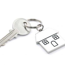 Регистрация собственности