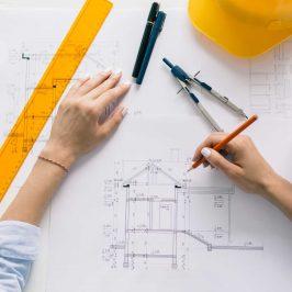 Техническое заключение о состоянии несущих конструкций