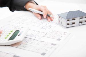 договор аренды помещения