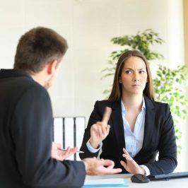 Приостановка в регистрации аренды