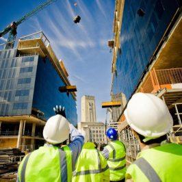 Кадастровый учет и справки на объект незавершенного строительства (ОНС) в 2019 году
