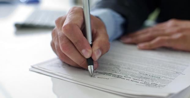 Регистрация аренды в ЕГРН