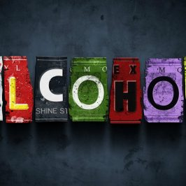 Лицензия на алкоголь: получение, стоимость и сроки