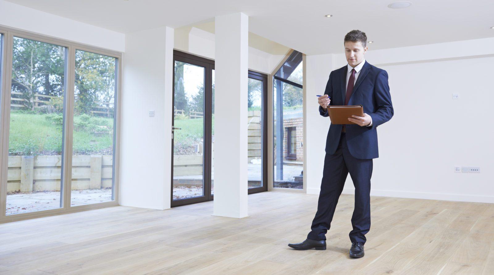 Экспертиза недвижимости может заключаться в обследовании объекта, определении его рыночной цены, даче заключений по другим вопросам.