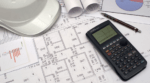 Стоимость проектирования рассчитывает инженер-сметчик