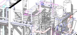 Проектирование BIM в 2020 году