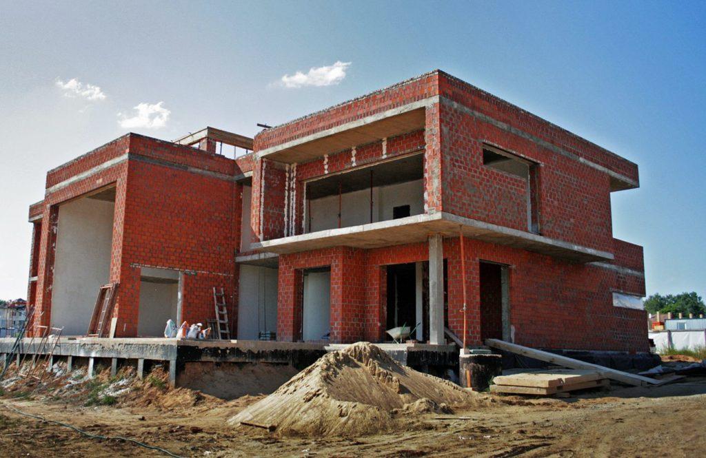Чем выше процент завершенности строительства, тем больше окажется рыночная стоимость ОНС
