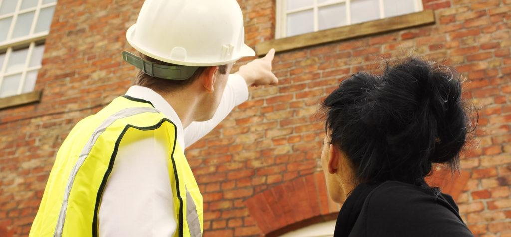Предписание государственной инспекции по недвижимости - пошаговая инструкция
