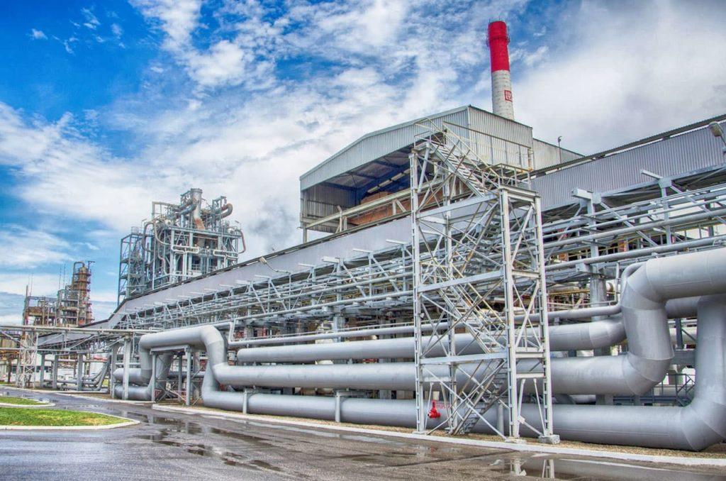 Декларация ПБ оформляется на объекты, которые занимаются изготовлением. транспортировкой, хранением и уничтожением опасных химических веществ