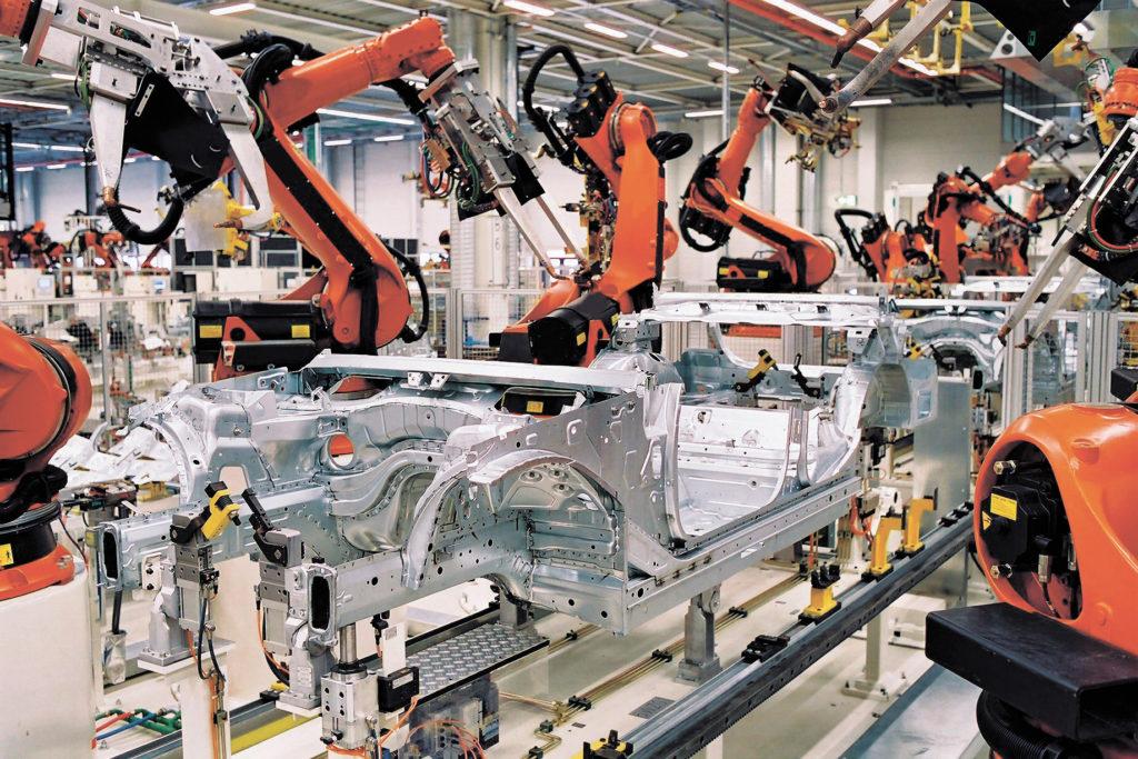 В ТУ будет описан каждый производственный процесс, которые применяется для выпуска готовой продукции