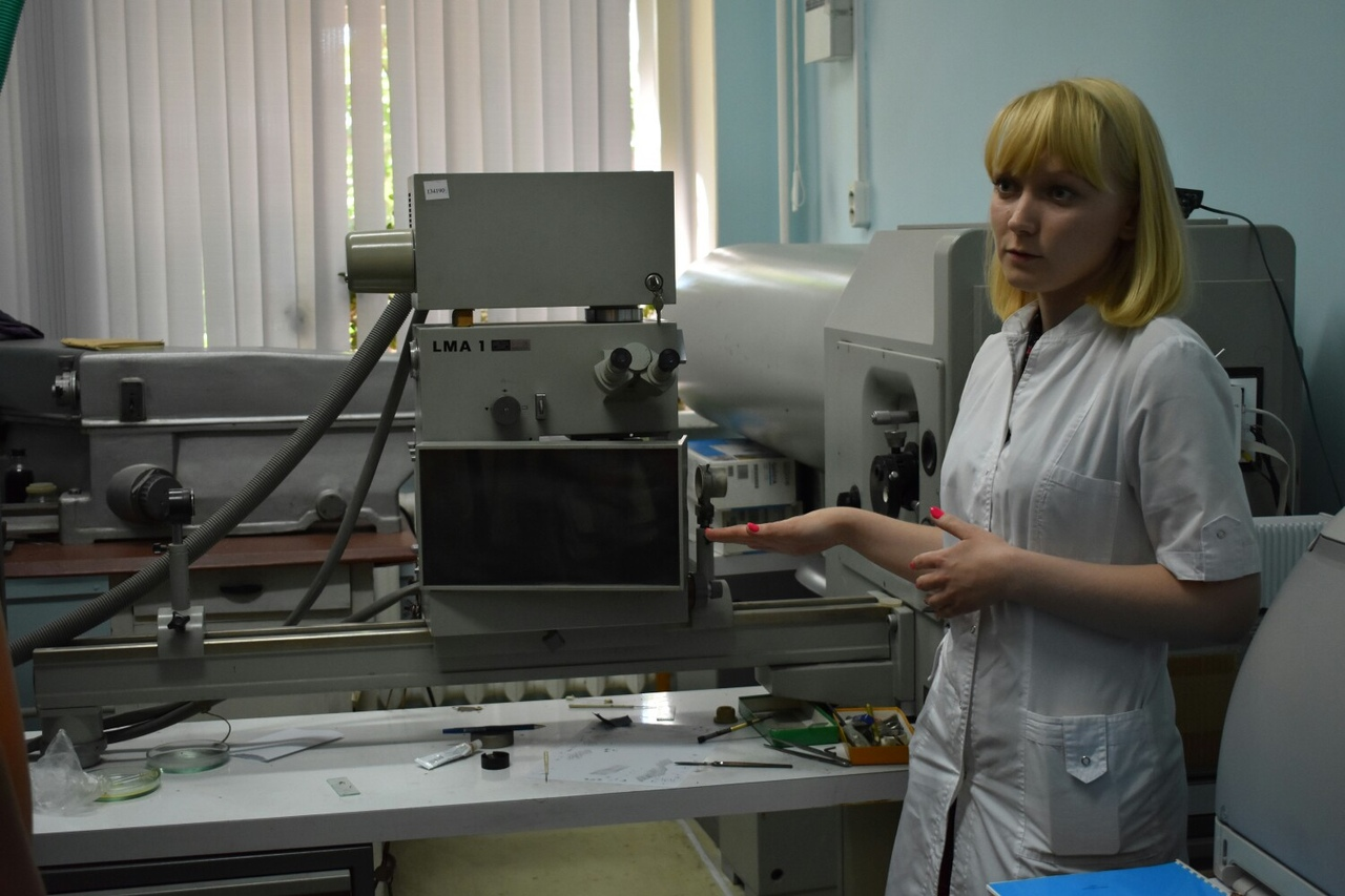 При необходимости, качество строительных материалов и конструкций может проверяться экспертами в лабораторных условиях.