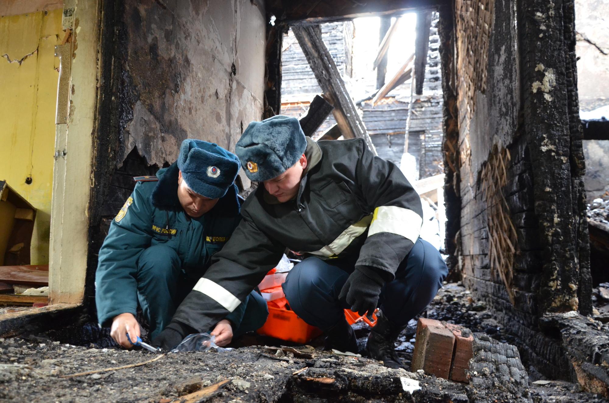 Пожарная экспертиза может назначаться для определения причин возгорания, оценки причиненного ущерба.