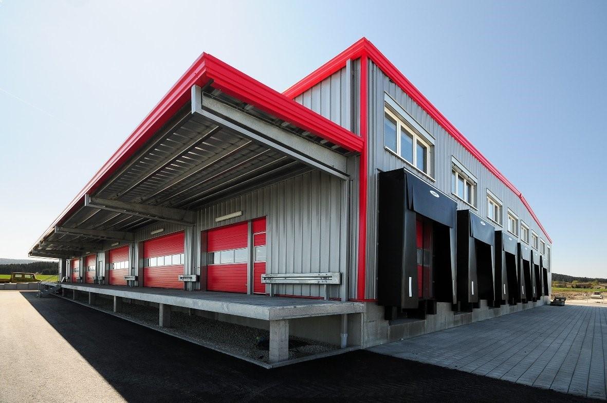 Кейс оформления справки ТЭП для цеха по производству офисного оборудования