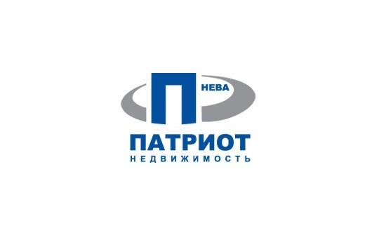 Справка ТЭП за 3 дня для застройщика многоквартирного дома «Патриот Девелопмент»