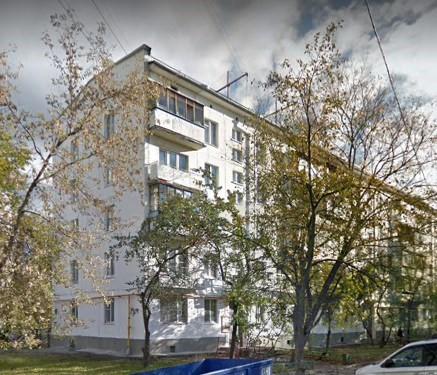 Кейс ООО Смарт Вэй. Как избежать штрафа в 300 000 руб. при переводе помещения в жилое