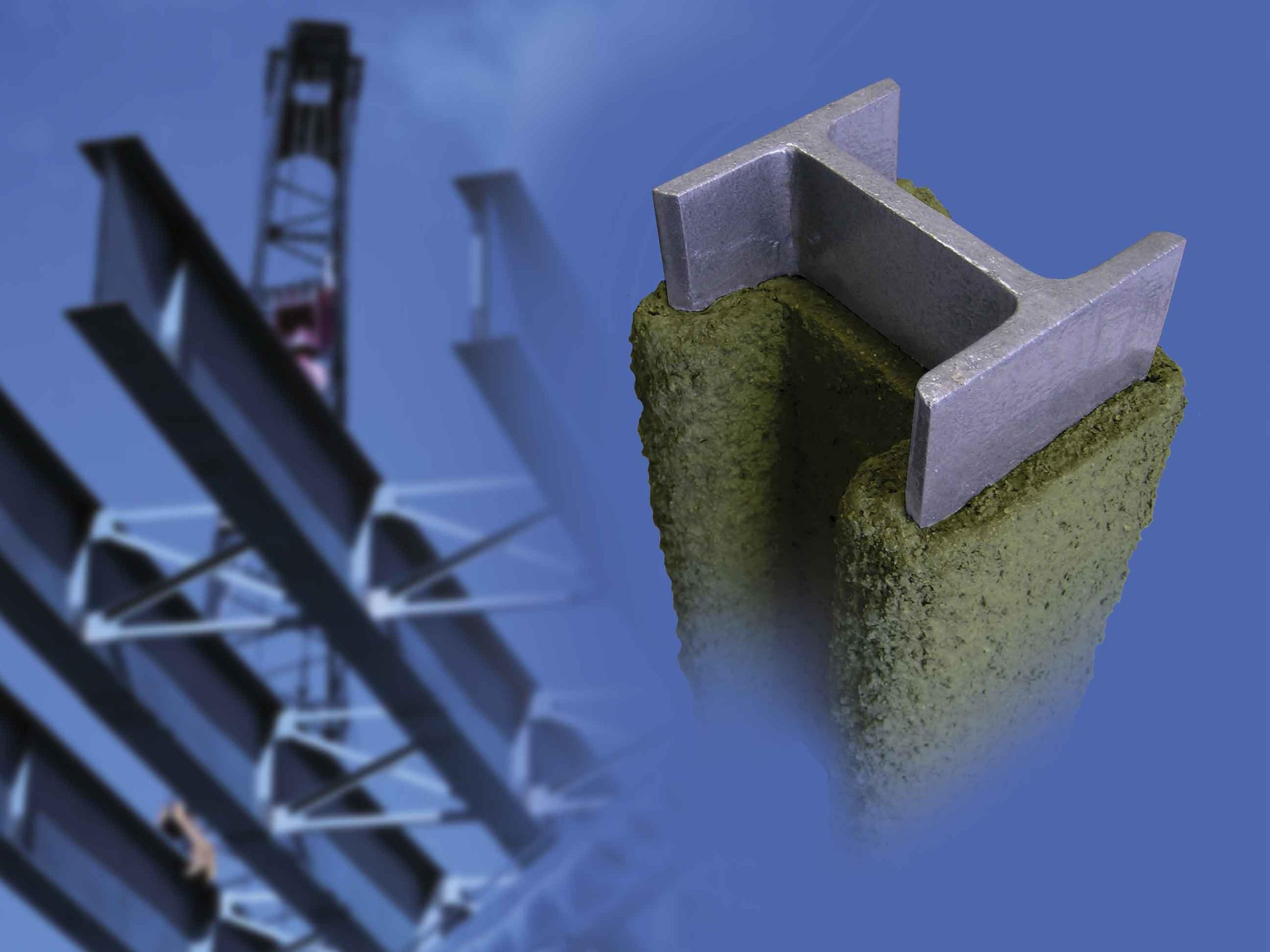 Путем огнезащитной обработки на конструкции образуется поверхность (покрытие) из негорючего состава. Это позволит конструкции дольше сохранять несущие способности, выдерживать нагрузки при пожаре.