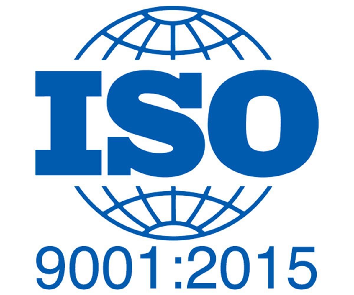 После получения сертификата компания получает право использовать специальную маркировку ИСО на продукции, в документах.