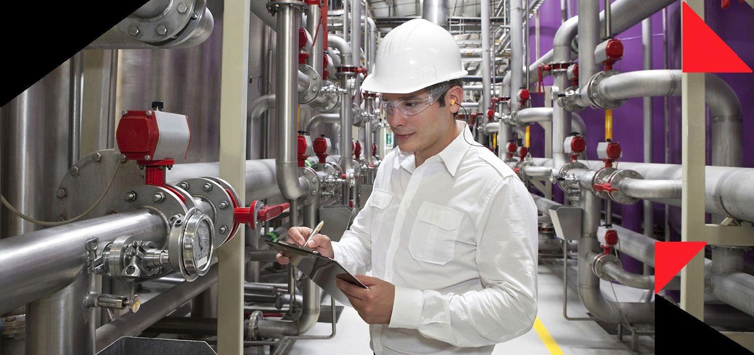 До обращения с заявкой на сертификацию обычно проводится предварительный аудит. Эксперты помогут выявить недочеты, которые можно исправить до основного этапа сертификации.