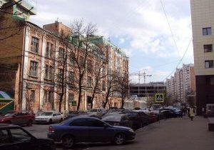 Конный_переулок